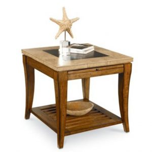 end-table-2007-007