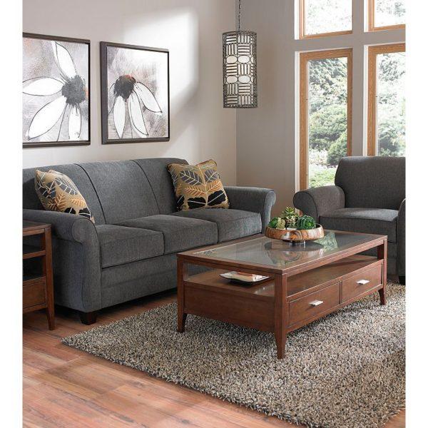 broyhill-sofa-set-3