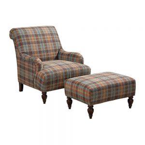 chair-9045-0