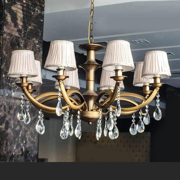 chandelier-1