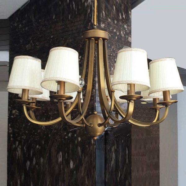 chandelier-2