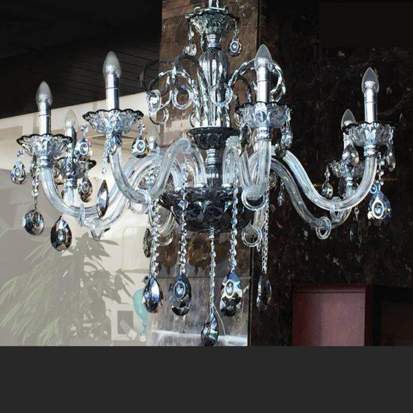 chandelier-3