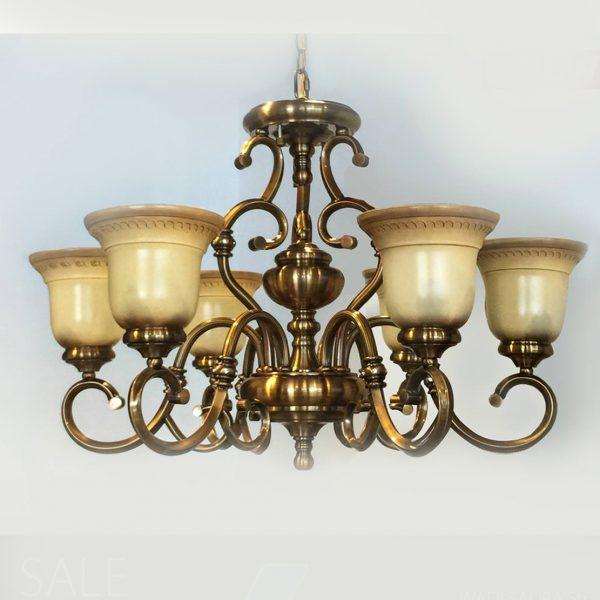 chandelier-4