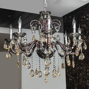chandelier-5