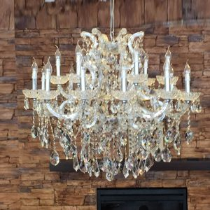chandelier-6