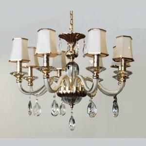 chandelier-7
