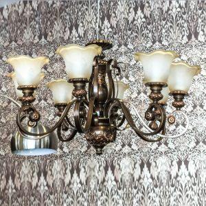 chandelier-8
