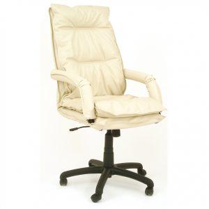 comfort-3701