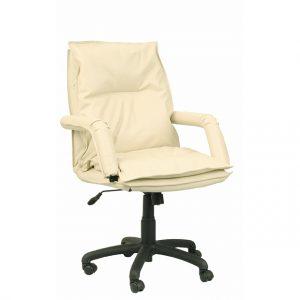 comfort-3702
