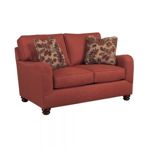 love-seat-3746-1