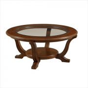 round-cocktail-table-3459-003