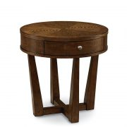 round-end-table-2012-007