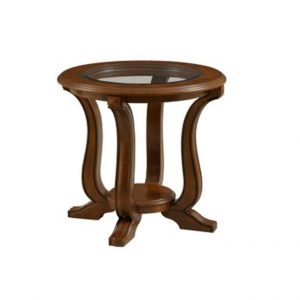 round-end-table-3459-002