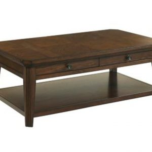 storage-cocktail-table-4364-011