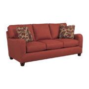 three-seat-sofa-3746-3