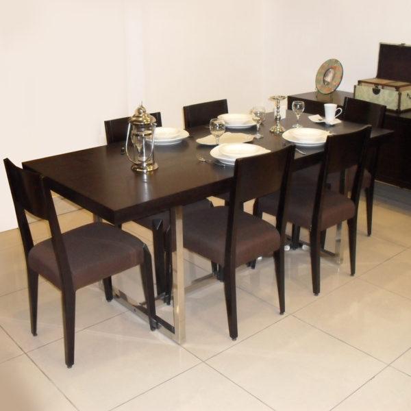 a-15-table-n6209-chair