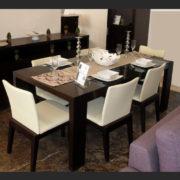 a-16-table-n6218-chair