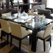 a-19-table-n6218-chair