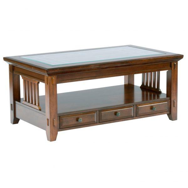 broyhill-vantana-rectangular-cocktail-table-4986-001-2-_raw
