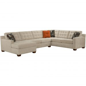 products-broyhill_furniture-color-tribeca-1144268259_6633-963-b0