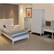 pure-natural-bed-room-set