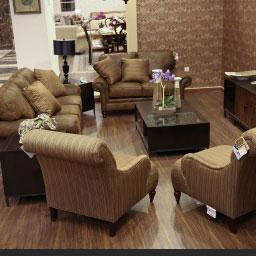 sofa-set-4-broyhill