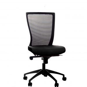17002-komfort-r-b-lb-less-arm