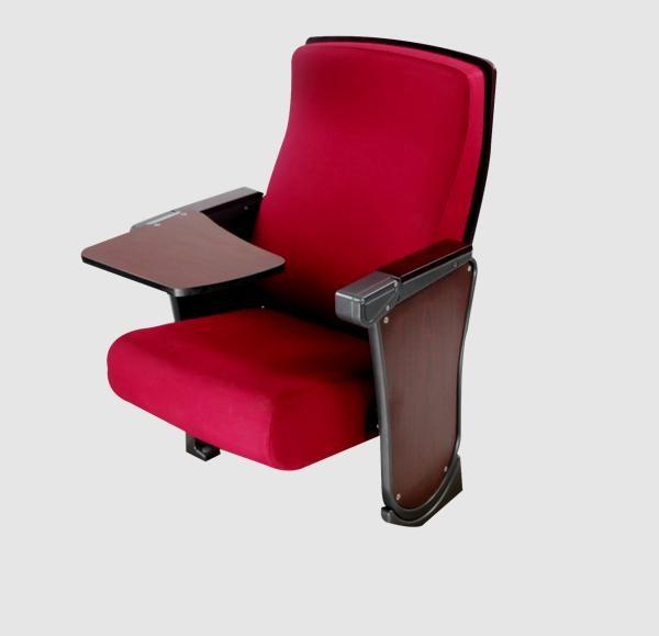 auditorium-chair-lk-8001