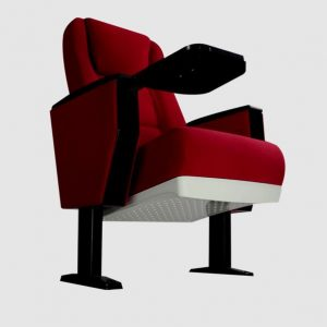 auditorium-chair-lk-8004