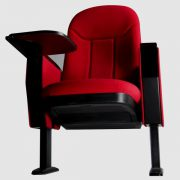 auditroium-chair-lk-7005a