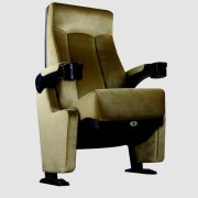 cinema-chair-lk-1607