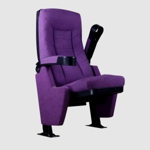 cinema-chair-lk-160701