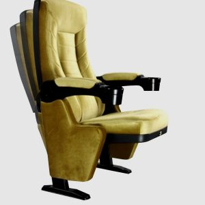 cinema-chair-lk-1608