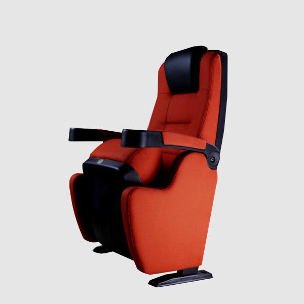 cinema-chair-lk-1617-2