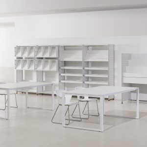 guialmi-marciana-and-lpo-reading-table-i