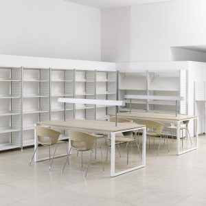 guialmi-marciana-and-lpo-reading-table-ii