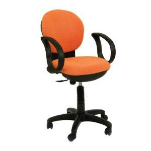 of-chair-74-tripoli
