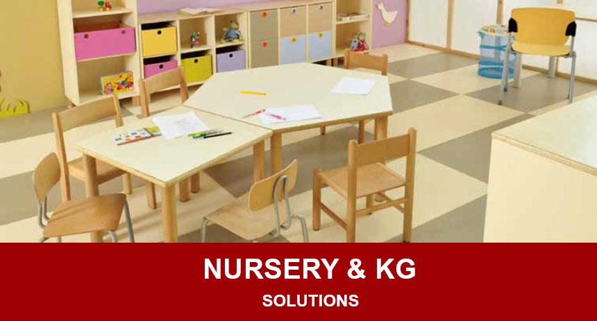 School_Furniture